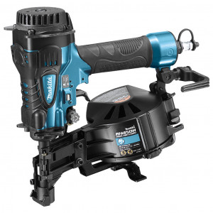 Makita AN450H 22 bar HP dakleer tacker