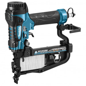 Makita AT450H 22 bar HP nietmachine