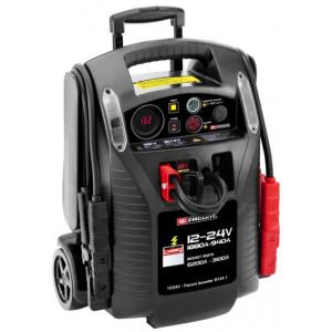 Facom B124.1 Booster 12-24V 5800-2370A