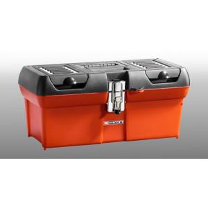 Facom BP.C16 Tool Box Cla 16