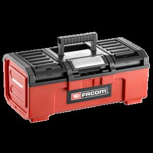 """Facom BP.C16N opbergkoffer met automatische vergrendeling 16"""", Actie 2019"""