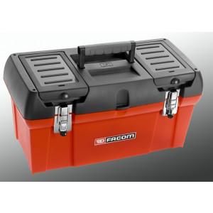 Facom BP.C19 Tool Box Cla 19