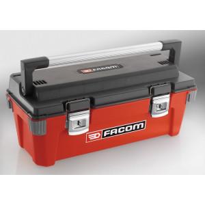 """Facom BP.P20 Tool Box Pro 20"""" Actie 2017"""