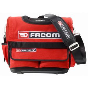 Facom BS.T14 MINI probag , Actie 2019