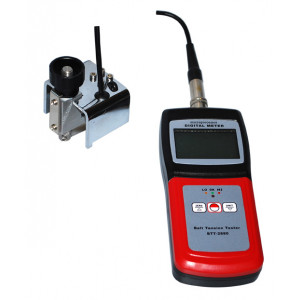 HS BTT-2880 Snaarspanning tester