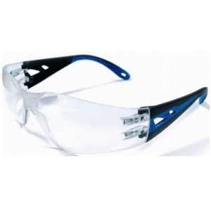 Condor Veiligheidsbril I-Zone Clear Hard Coat