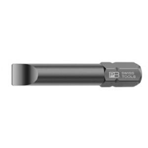 PB C6-100 korte bits v. zaagsneeschroeven