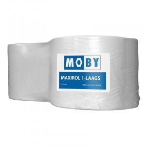 Moby Maxirol 1000mtr.x24cm