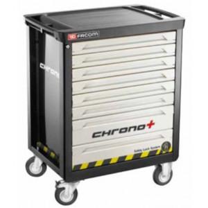 Facom CHRONO.8M3S Chrono.8M3 Safety Lock Actie 2017