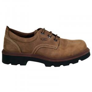 Cofra Tex veiligheidschoen, laag