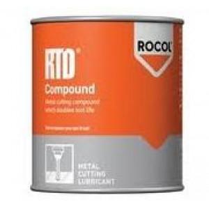 Rocol RTD compound 0.5kg.