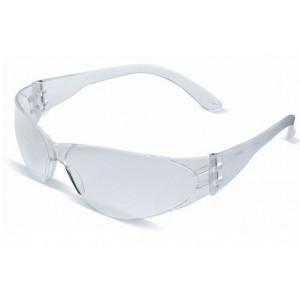 Condor Veiligheidsbril Solar Clear Hard Coat