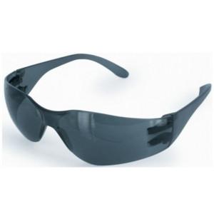 Condor Veiligheidsbril Solar Gray Hard Coat