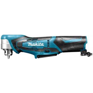 Makita DA330DZ 10,8 V Haakse boormachine