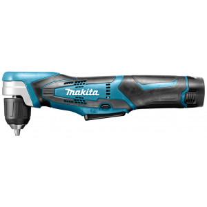 Makita DA331DWJ 10,8 V Haakse boormachine