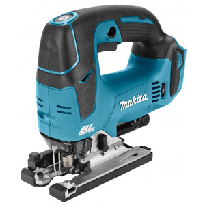 Makita DJV182ZJ 18 V Decoupeerzaag D-greep