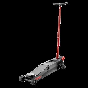 Facom DL.200SECU Veiligheids-Garagekrik 2T