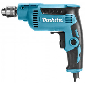 Makita DP2010 230 V Boormachine