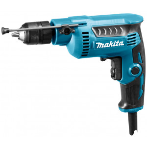 Makita DP2011 230 V Boormachine