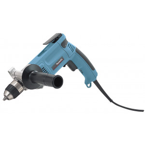 Makita DP3003 230 V Boormachine