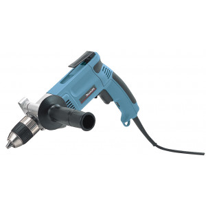 Makita DP4001 230 V Boormachine