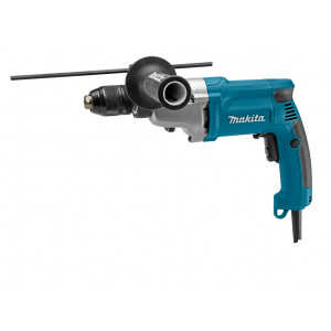 Makita DP4011X 230 V Boormachine