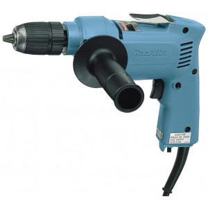 Makita DP4700 230 V Boormachine