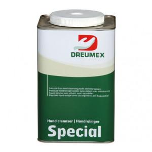 Dreumex Handreiniger Speciaal 4,2 Kg