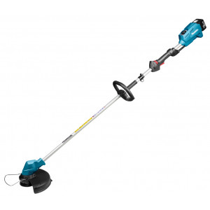 Makita DUR142LRF 14,4 V Trimmer