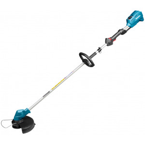 Makita DUR142LZ 14,4 V Trimmer