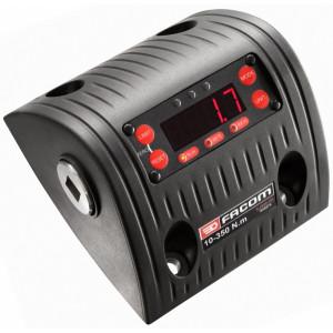 Facom E.2000-1000 Controletoestel Momentsleutels 1000Nm