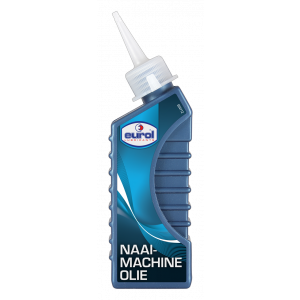 Eurol Naaimachine Olie 100ml.