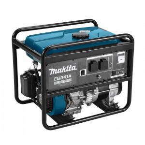 Makita EG241A 4-takt Generator
