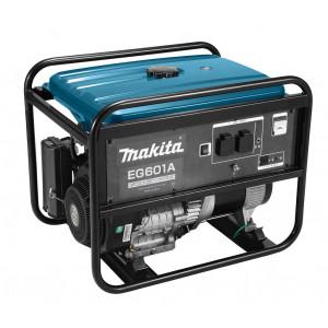 Makita EG601A 4-takt Generator