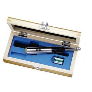HSC ES20-10 Elektronische Kantentaster