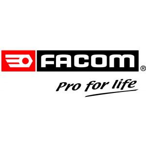 Facom 1003B.E digitaal antistatisch soldeerstation 68 watt