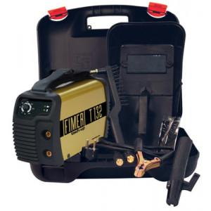 Fimer T132 lasinverter in koffer