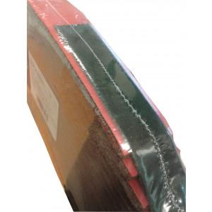 OPEN BAND TEX AF 600X40 (10ST+1SLUITING)