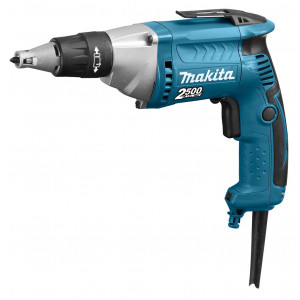 Makita FS2300K 230 V Schroevendraaier