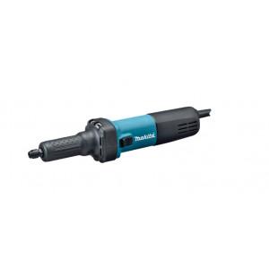 Makita GD0601 230 V Rechte slijper