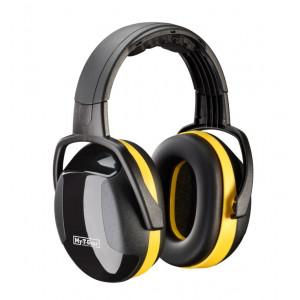 My-T-Gear gehoorbeschermser HB 30db geel, medium