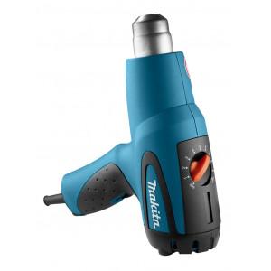 Makita HG551VK 230 V Heteluchtpistool