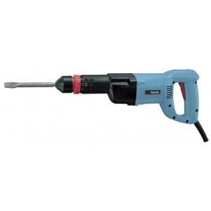 Makita HK0500 230 V Schraper