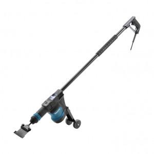 Makita HK1820L 230 V Vloerschraper