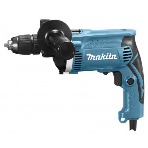 Makita HP1631 230 V Klopboormachine