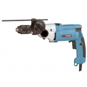Makita HP2051FH 230 V Klopboormachine