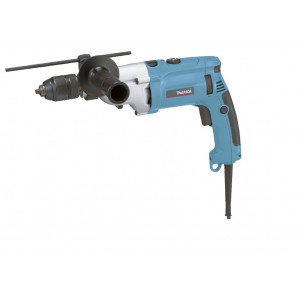 Makita HP2071 230 V Klopboormachine