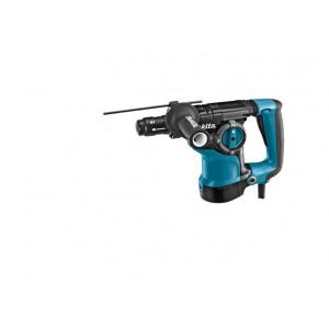 Makita HR2811FT 230 V Combihamer