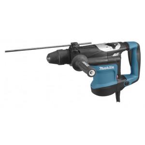 Makita HR3541FCX 230 V Combihamer