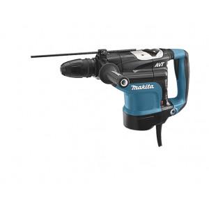 Makita HR4511C 230 V Combihamer